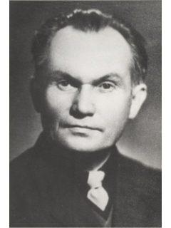 Угрюмов Андрей Андреевич