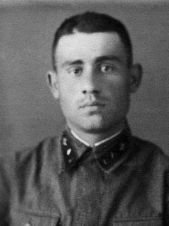 Лангуров Александр Захарович