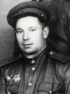 Дудник Николай Андреевич