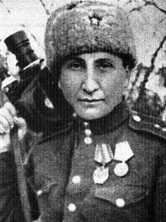 Быков Николай Владимирович