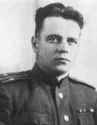 Ковалевский Анатолий Николаевич