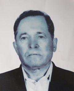 Ширшов Виктор Алексеевич