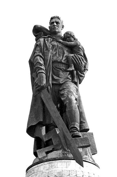 Шандрук Василий Романович
